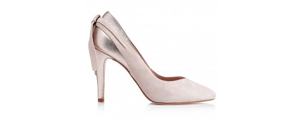 Zapato-tacon-daniela-novia-miss-garcia