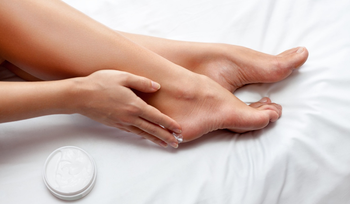 Crema hidratante, cuida tu piel antes